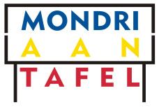 website De Mondriaantafel